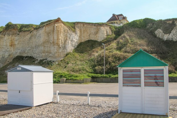 Normandië 2017-9738